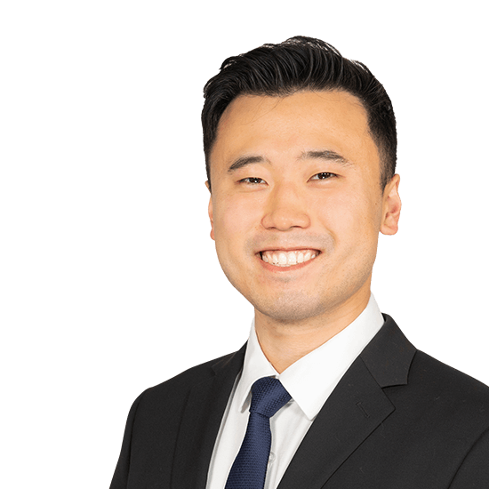 Justin Lee Multifamily broker el segundo ca